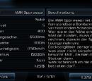 AMR Oppressor