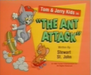 AntAttackTitle.PNG