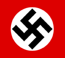 Syria-Nazi Civil War (99Zone)
