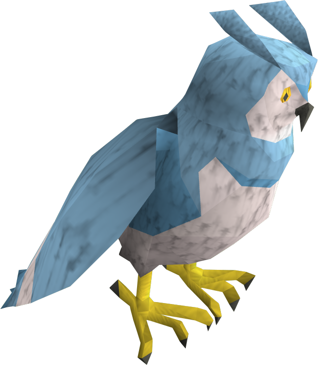 god bird refers one of three different birds the zamorak hawk guthix ...
