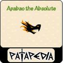 ApabaotheAbsolute Ulti.png