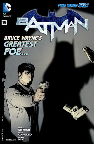 Tag 9-14 en Psicomics 300px-Batman_Vol_2_19