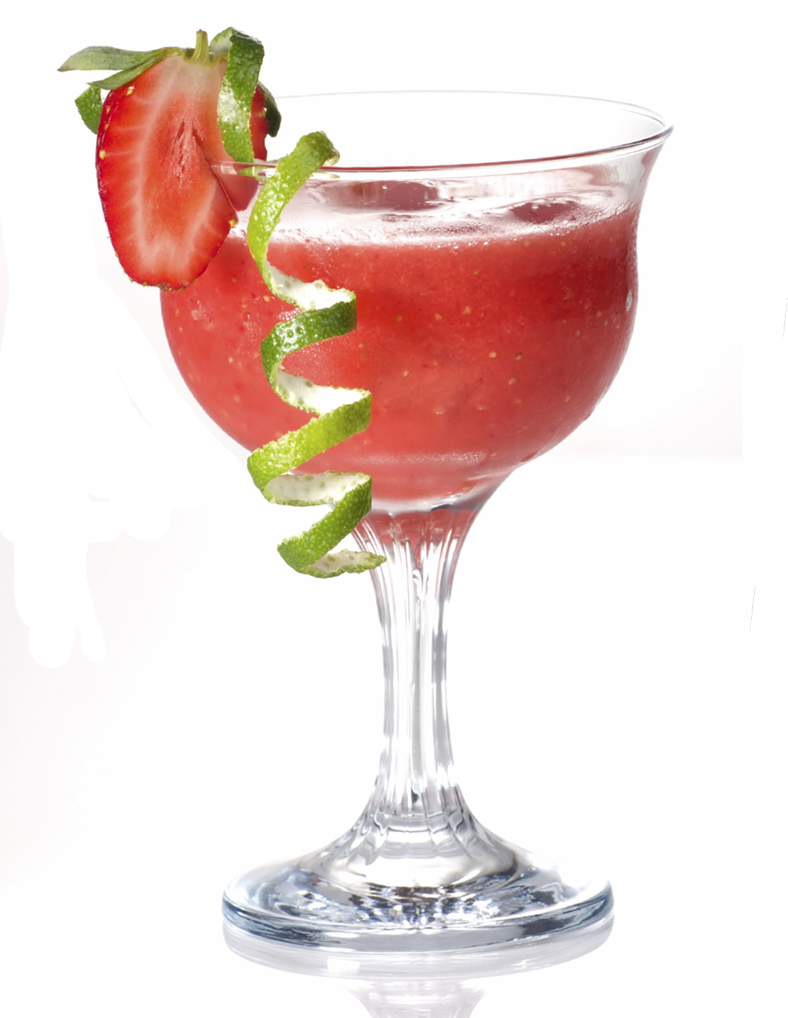 Image daiquiri cocktails wiki want to learn how for Cocktail daiquiri