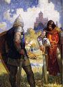 N.C. Wyeth- .jpg