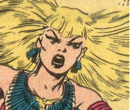 Atyah (Earth-616) from Conan the Barbarian Vol 1 164 0001.png