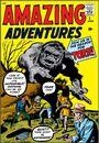 Amazing Adventures Vol 1 1.jpg