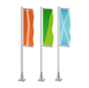 Asset Flagpole (Pre 08.19.2014).png