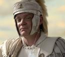 Gnaeus Pompeius Magnus