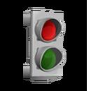 Asset Traffic Lights (Pre 06.19.2015).png
