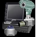Asset Surveillance Systems (Pre 07.21.2015).png