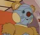 Ro-Bear-Bob