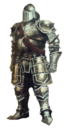 Armored Adaga Unit (BS).png