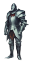 Armored Knight Unit (BS).png