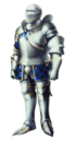 Armored Knight Unit 3 (BS).png