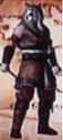 Berserker Axe Unit (BS).png