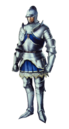 Knight Unit 4 (BS).png
