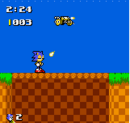 Don't blame Sonic, blame the fact that this game doesn't have pause button!.png
