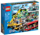 60026 Town Square