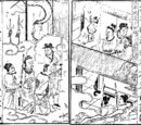 Battle of Xiapi