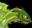 Plant Slugs