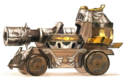 Pyrocannon Concept (DW7).png