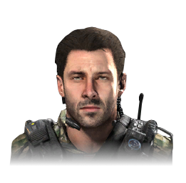 David_Mason_single_player_icon_BOII.png