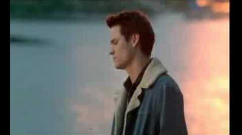 A Walk To Remember Trailer (Official)-0