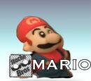 Mario (StacheBros)