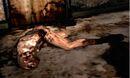 Silenthill2 lying figure.jpg