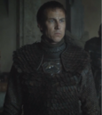 Edmure Tully.png