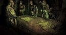 Alchemist's guild.png