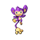 Aipom DP.png