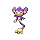Aipom HGSS.png