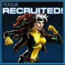 Rogue Recruited.png