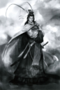 GuoJia-DWfanbookoriginal.png