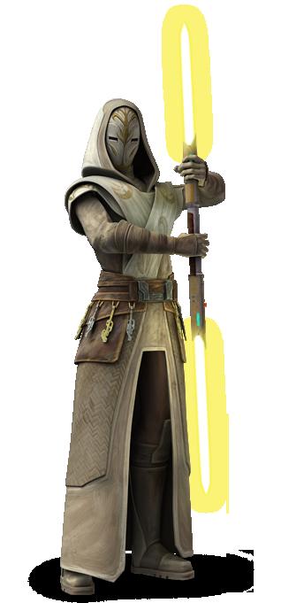 Jedi Temple Guard - Wookieepedia, the Star Wars Wiki