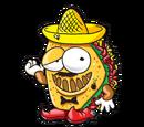Yucko Taco