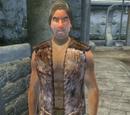 Bettler in Oblivion