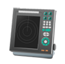 Asset Multi-Functional Monitor (Pre 07.21.2015).png