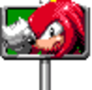 S2sign-Knuckles.png