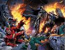 DC Universe Presents Vol 1 19 WTF Textless.jpg