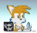 Tails (Jigglymaster)