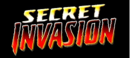 Secret Invasion logo.png