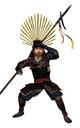 Hideyoshi Hashiba Render (SP - NATS).png