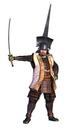 Ieyasu Tokugawa Render (SP - NATS).png
