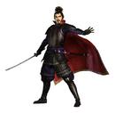 Nobunaga Oda Render (SP - NATS).png