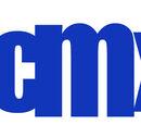 KCMX-TV