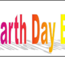 Earth Day Event (2013)