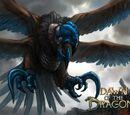 Ragetalon (Guild Raid)