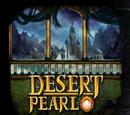 Card Set: Eternal Desert